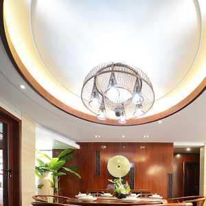 郑州98平米二室一厅新房装修大约多少钱