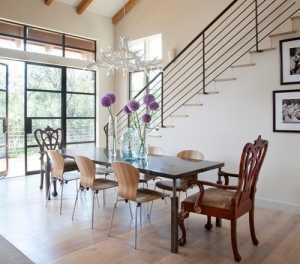 常州二手房屋裝修價格