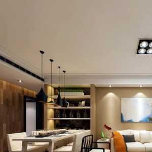 大连40平米1室0厅旧房装修需要多少钱