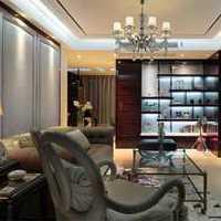 上海好的装潢公司?