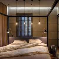 上海宝山区装修可以找归巢家装装修嘛听朋友说