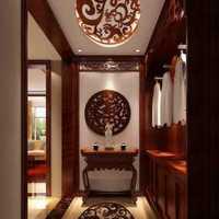 上海统帅装饰和上海聚通装潢哪个更好一些