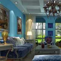 宿舍文化节装饰宿舍走廊要个性点得但是成本也