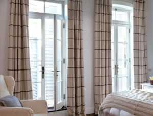 北京124平米3居室房子裝修要花多少錢