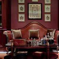 上海装修公司大全上海装修价格表上海室内装饰