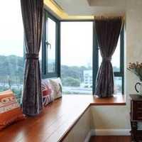 老上海小洋房装修