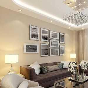 装修房子时地砖类占总预算的多少钱
