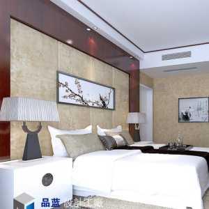 重慶市xuanli裝修公司