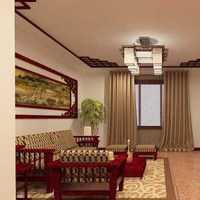 上海阵雨装饰建筑工程有限公司