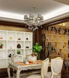 北京市悅藝裝飾公司