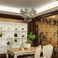 上海统帅建筑装潢公司好吗