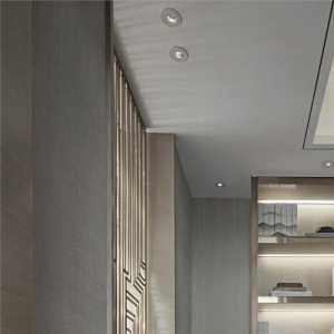 上海装潢公司口碑排名