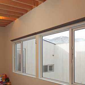 郑州99平米二室一厅房子装修一般多少钱