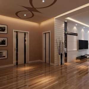 陕西西安室内篮球场实木地板多少钱一个平方