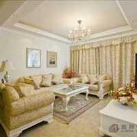 求建筑装潢公司的电话上海天麦建筑装潢有限公司