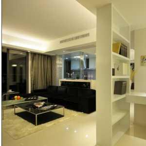 品设计|第十三期·上海亮戈装饰,创造完美空间