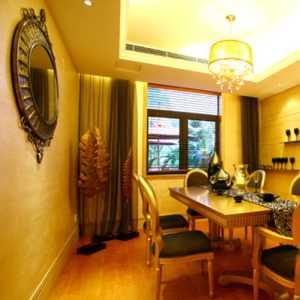 蘇州飯店蘇州飯店裝修如何省錢