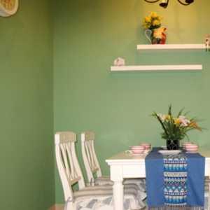上世纪30年代的老房子墙体发霉怎么办?