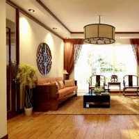 上海闵行区婚房装修哪家好啊
