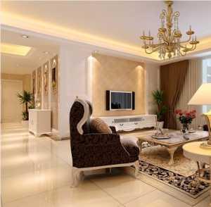 住房装修工期价格