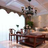 09婚房装修效果图整体厨房装修效果图婚房装修设计效果图