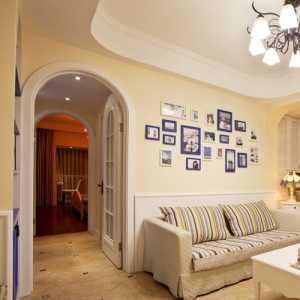最便宜的別墅設計