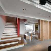 天津小書房裝修書架怎么設計好?哪家公司擅長做?