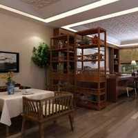 室内装修简易合同范本哪位有?