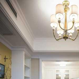 客廳沙發客廳裝飾