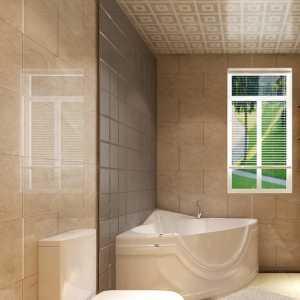歐式風格二居室豪華型80平米客廳效果圖