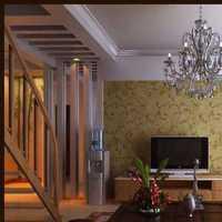 现代现代家具茶几现代客厅装修效果图