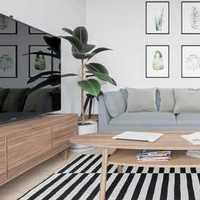 房屋138个平方装修需要多少钱