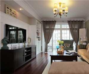 厦门40平米一居室老房装修谁知道多少钱