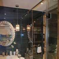 广州房子装修3万元装修100平米够吗包括什么