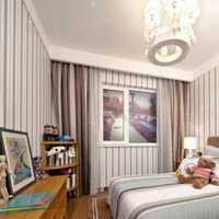 欧式三居主卧室效果图效果图
