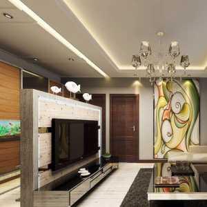 北京11卧室装修