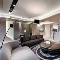 100平米两室一厅装修价格在多少钱