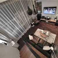 北京庫房鋪地磚多少錢1平米