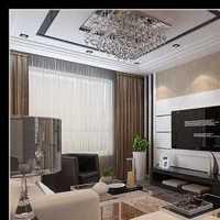 60平方装修半包价格多少60平米房子装修全包预