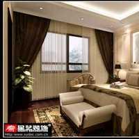 上海装饰设计公司排名哪家好