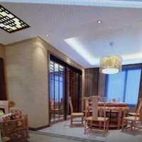 北京厂房装修公司排名北京厂房装潢设计公司哪家好