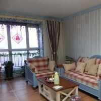 现代现代客厅客厅家具茶几装修效果图