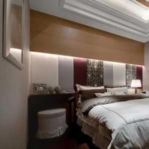 沈陽40平米1室0廳老房裝修一般多少錢