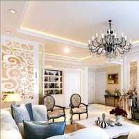 谁在上海青浦做装潢设计师