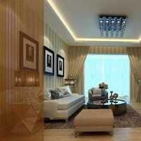 住宅装饰装修验收标准都有哪些