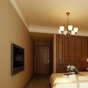 河南有几家五星级酒店郑州有几家