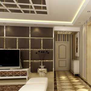 裝飾混凝土磚