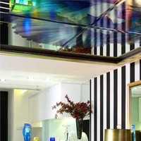 上海国际建筑装饰建筑博览会和中国建博会区别