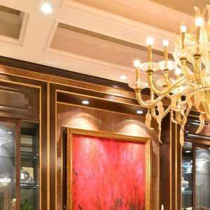 北京装饰公司北京