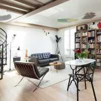 上海顺德装修公寓